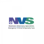 Newtown Veterinary Specialists