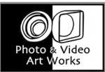 Photo & Video Art Works