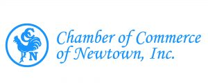 Newtown Business Network @ Newtown Country Club