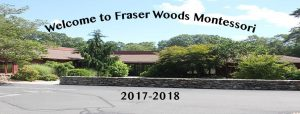 Newtown Business Network @ Fraser Woods Montessori School