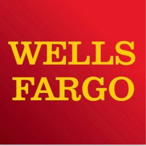Business Lifecycles and what that means to you @ Wells Fargo - Newtown Branch