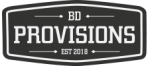 BD Provisions