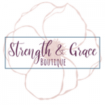 Strength & Grace Boutique