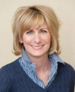 Kathy Suhoza Coldwell Banker Residential Agent