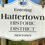 Up and Down Hattertown