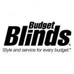 Budget Blinds of Newtown